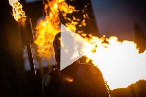 fire knights vid thumbnail